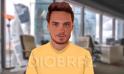 Дистанционное обучение Маркетинг - картинка Diobraz.ru