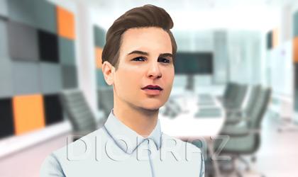 Заочное обучение в вузе Прикладная информатика - картинка Diobraz.ru