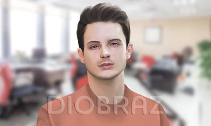 Технологические машины и оборудование заочно - картинка Diobraz.ru