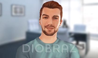 Специальность Бизнес-информатика дистанционное обучение в вузе Москвы - картинка Diobraz.ru