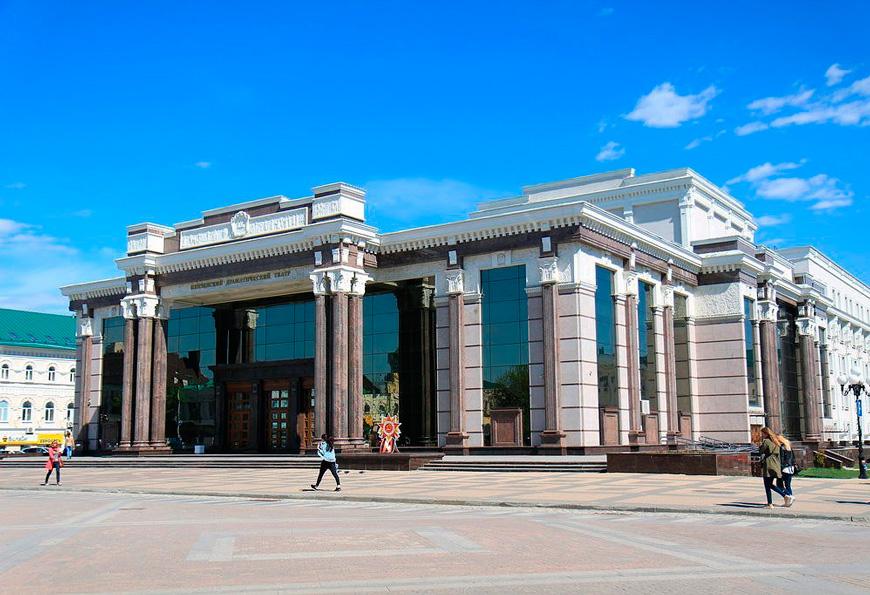 Заочное отделение в вузе и колледже Пенза, заочное образование