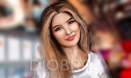 Магистратура Банковское дело в Москве - картинка Diobraz.ru