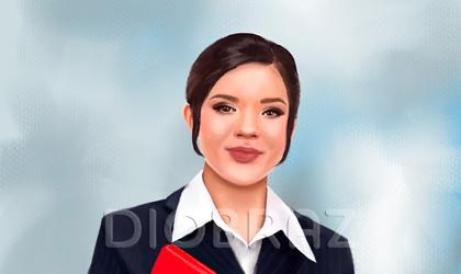 Обучение в колледже Интернет-маркетинг - картинка Diobraz.ru