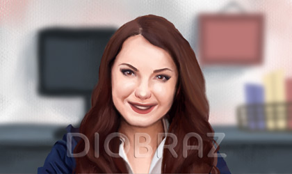 Магистратура Управление персоналом заочно в Москве - картинка Diobraz.ru