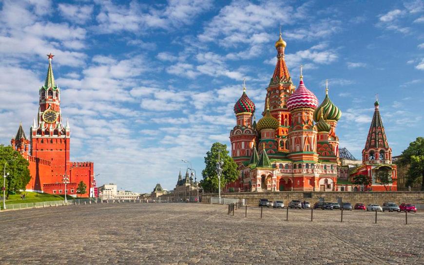 Дистанционный вузе и колледж Москва, сколько учиться,стоимость обучения