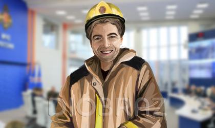 Колледж пожарной безопасности заочно после 9 и 11 класса