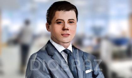 Колледж специальность Земельно-имущественные отношения заочно – картинка Diobraz.ru
