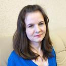Дарья Рябцева