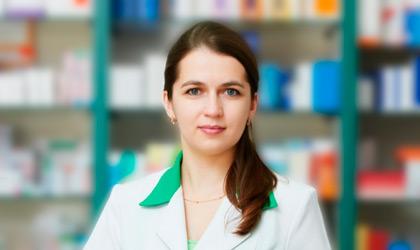 Медицинский колледж в Москве заочно, обучение на фармацевта