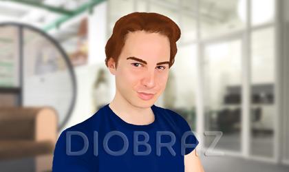 Финансовый менеджмент дистанционное обучение - картинка Diobraz.ru