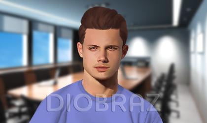 Специальность Информационные системы и технологии дистанционное обучение - картинка Diobraz.ru