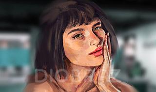 Колледж заочное обучение на арт-менеджера после 9 и 11 класса - картинка Diobraz.ru